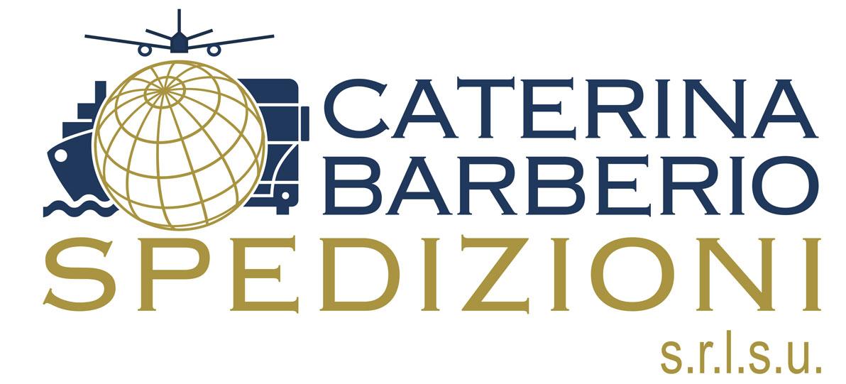 Barberio Spedizioni